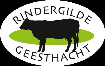 Rindergilde Geesthacht e.V.